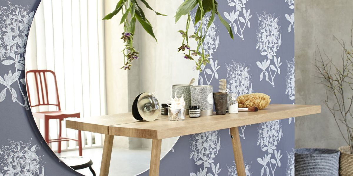 Upcycling Projects 11 Key Pieces Of Advice For Beginners
