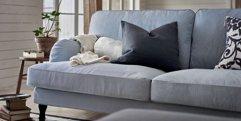These Are The Best Ikea Sofas For Your Living Room Ikea Corner