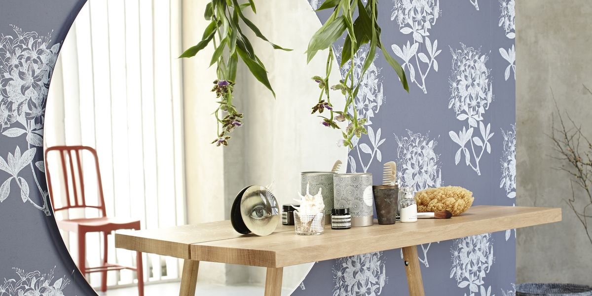 Upcycling For Beginners Tips Upcycled Furniture