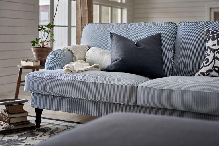 Liegesofa Ikea 5 golden for choosing a sofa sofa buying guide