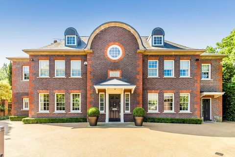 """<p><strong data-redactor-tag=""""strong"""" data-verified=""""redactor""""></strong>With four bedrooms,&nbsp&#x3B;three reception rooms,&nbsp&#x3B;a study&nbsp&#x3B;and a gym,&nbsp&#x3B;this detached Wimbledon property makes a grand family home. Located within an exclusive gated development next to Royal&nbsp&#x3B;Wimbledon Golf Club, the home's surroundings are almost rural. And this&nbsp&#x3B;large, modern property is&nbsp&#x3B;just a stroll away&nbsp&#x3B;from the All England Lawn&nbsp&#x3B;Tennis&nbsp&#x3B;Club<span class=""""redactor-invisible-space"""">.</span></p><p><em data-redactor-tag=""""em"""" data-verified=""""redactor"""">This property is available for £6,250,000 through <a href=""""http://search.savills.com/list#/r/detail/gbwlrswms150221"""" target=""""_blank"""" data-tracking-id=""""recirc-text-link"""">Savills</a>.</em></p>"""