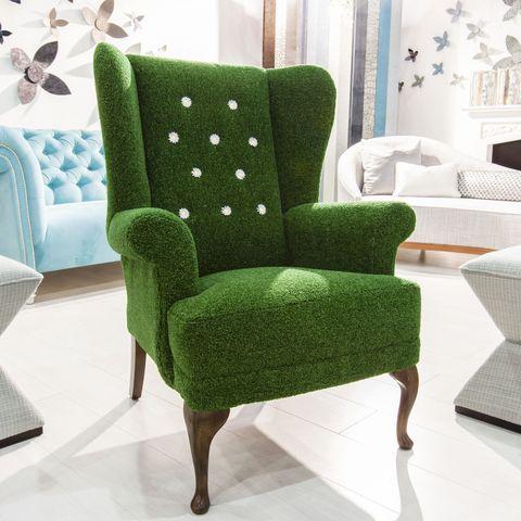 bespoke sofa london