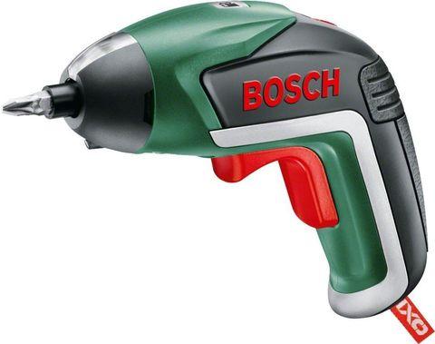 Bosch Amazon Prime Day