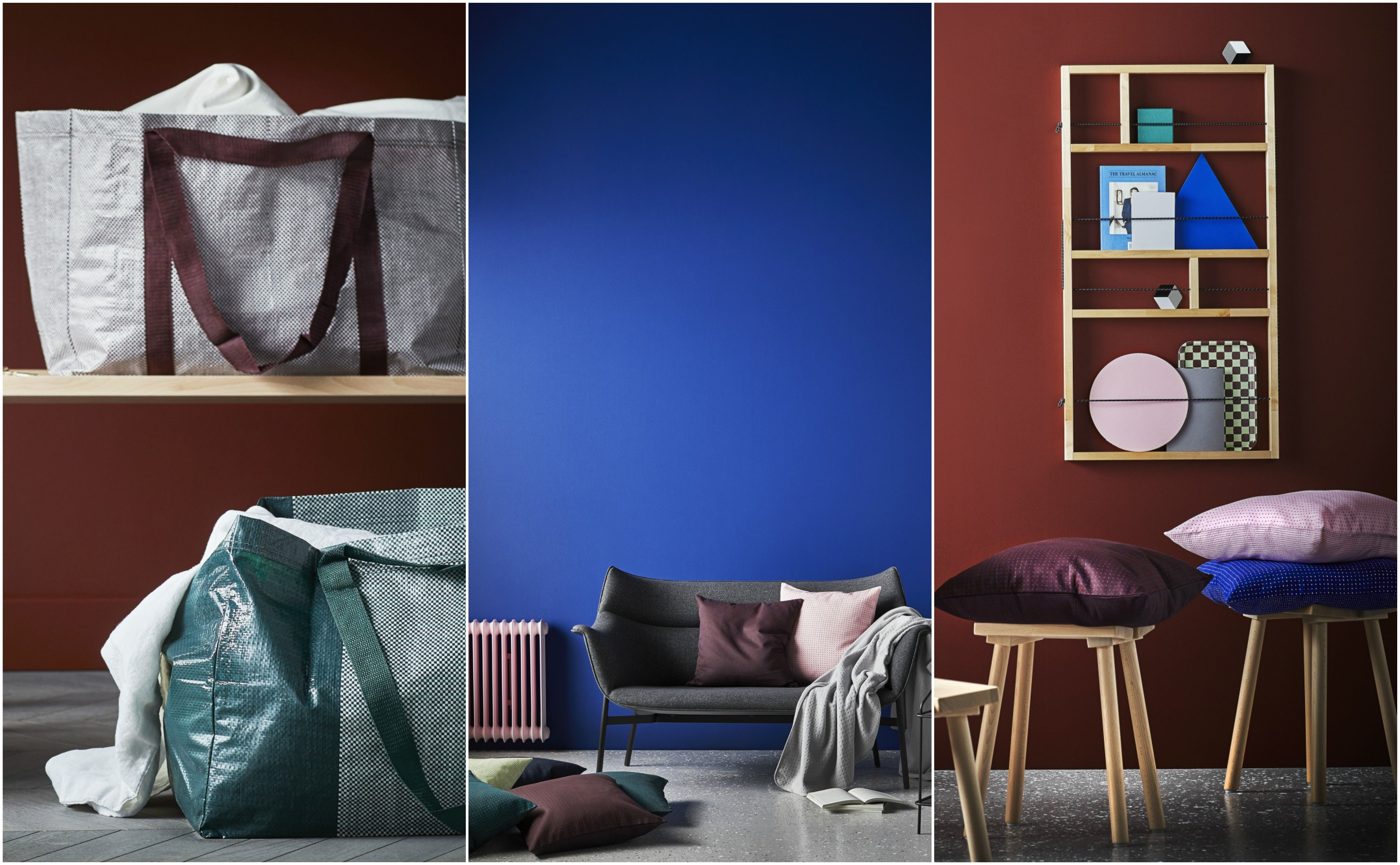 Pleasing 7 Items Youll Love From Ypperlig Ikeas New Collection Gmtry Best Dining Table And Chair Ideas Images Gmtryco