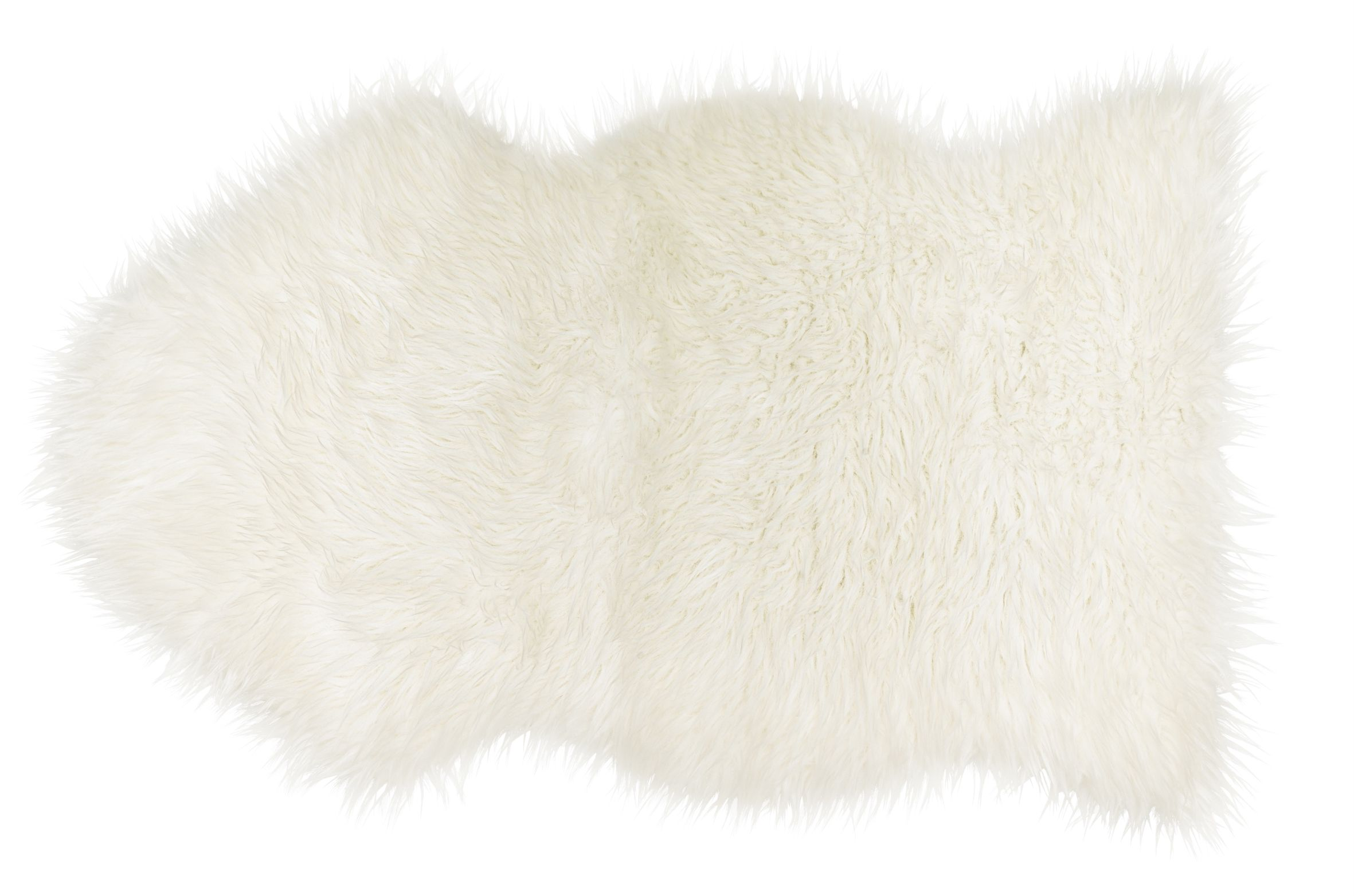 10 Faux Sheepskin Rug Wins
