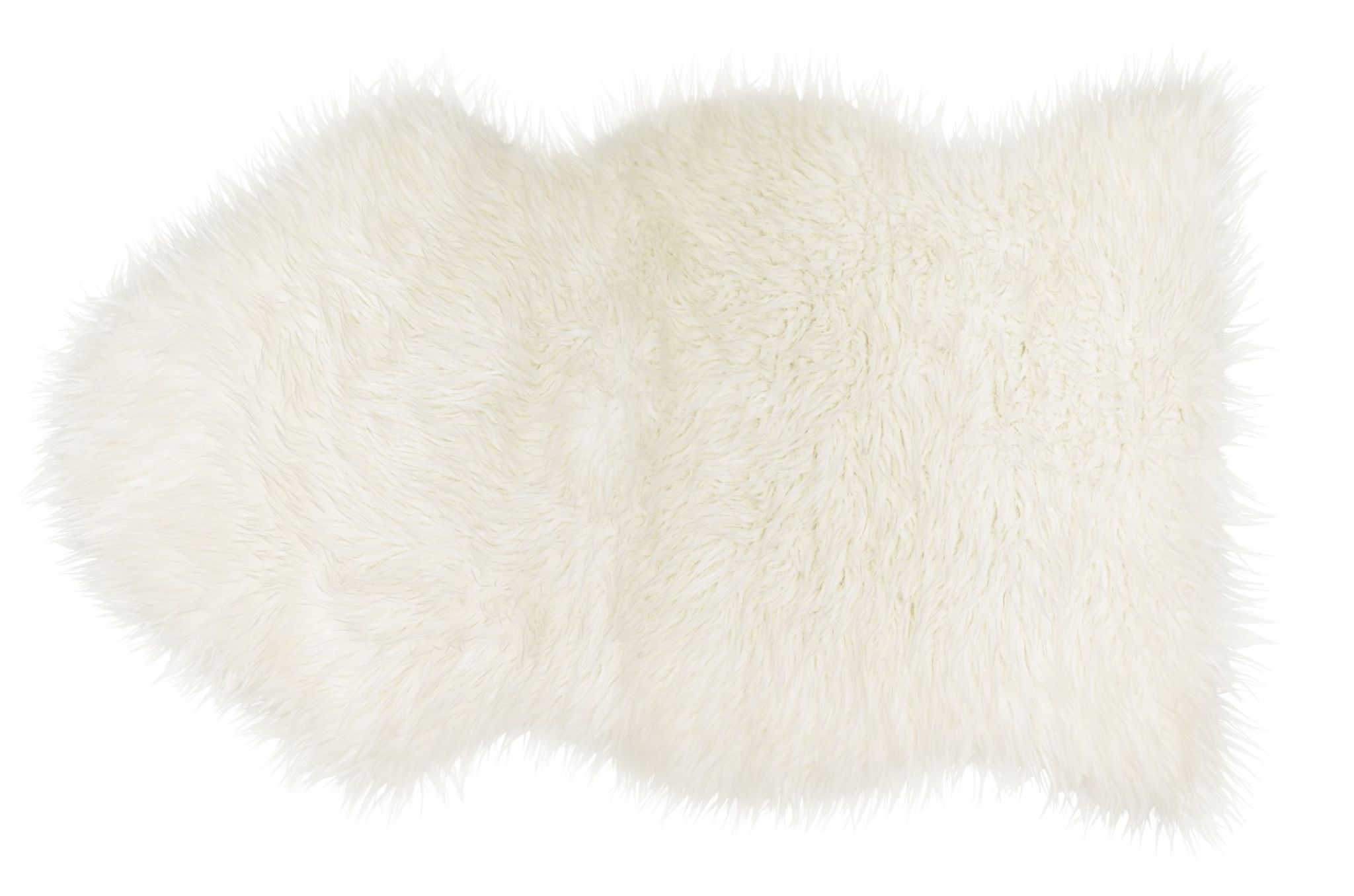 PETA Vegan Homeware Awards 2017 Ikeas 10 fauxsheepskin rug wins