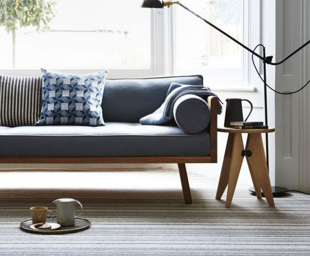 Carpetright House Beautiful Exclusive Collection Flooring Carpets Rugs Wood Laminate