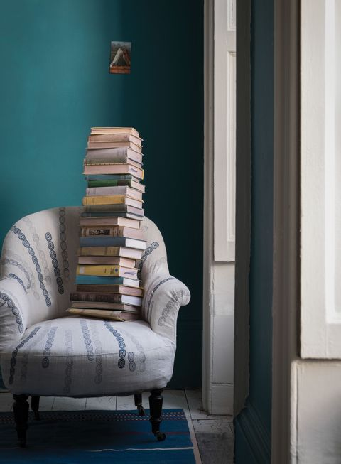 VARDO No. 288, Farrow & Ball