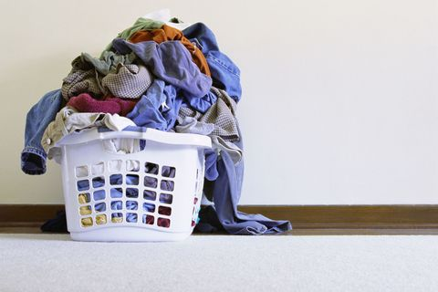 Image result for laundry problems