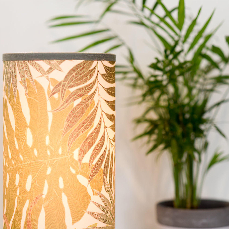Palm print products - Notonthehighstreet.com