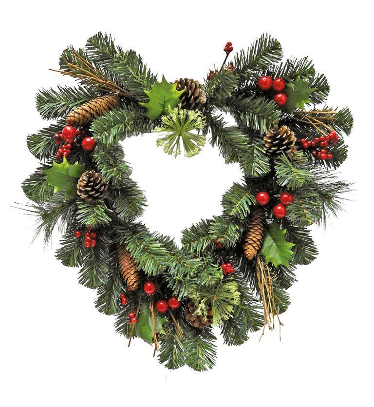 Christmas Decorations Homebase Ireland