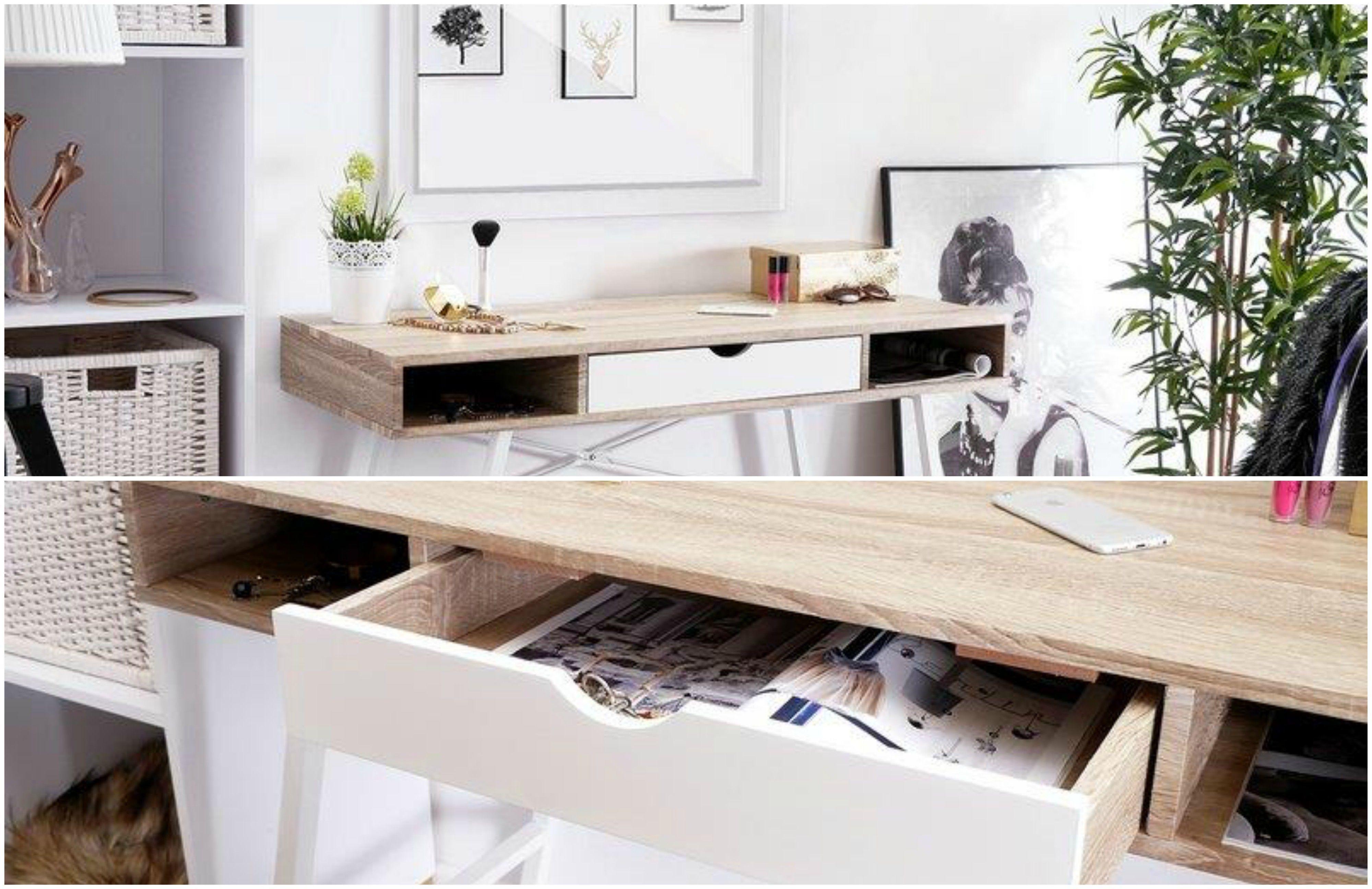 Charmant Home Office   Desk   Wayfair