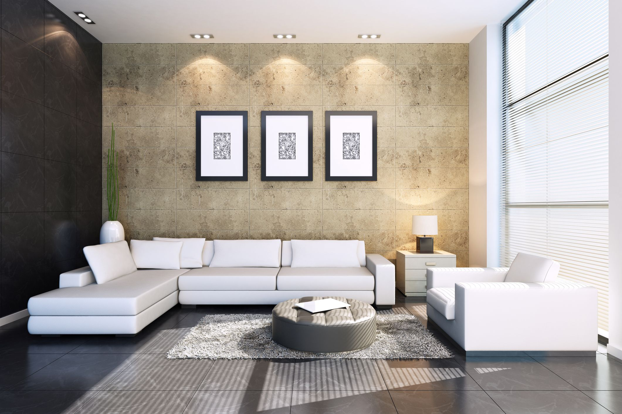 Living Room Layout Ideas Tricks To Maximise Space In 4