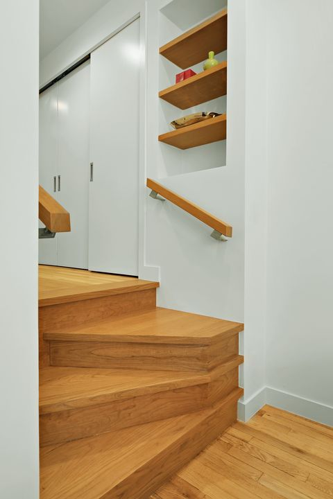 ff72168b19fc Child Proofing Ideas For Awkward Staircases - Best Stair Gates And ...