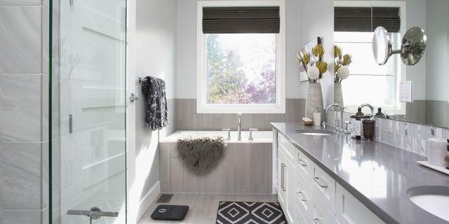 stylish bathroom furniture. Perfect Bathroom Throughout Stylish Bathroom Furniture I