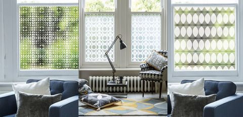 window film designs contemporary the window film company designer lindsey lang designs stylish films for company