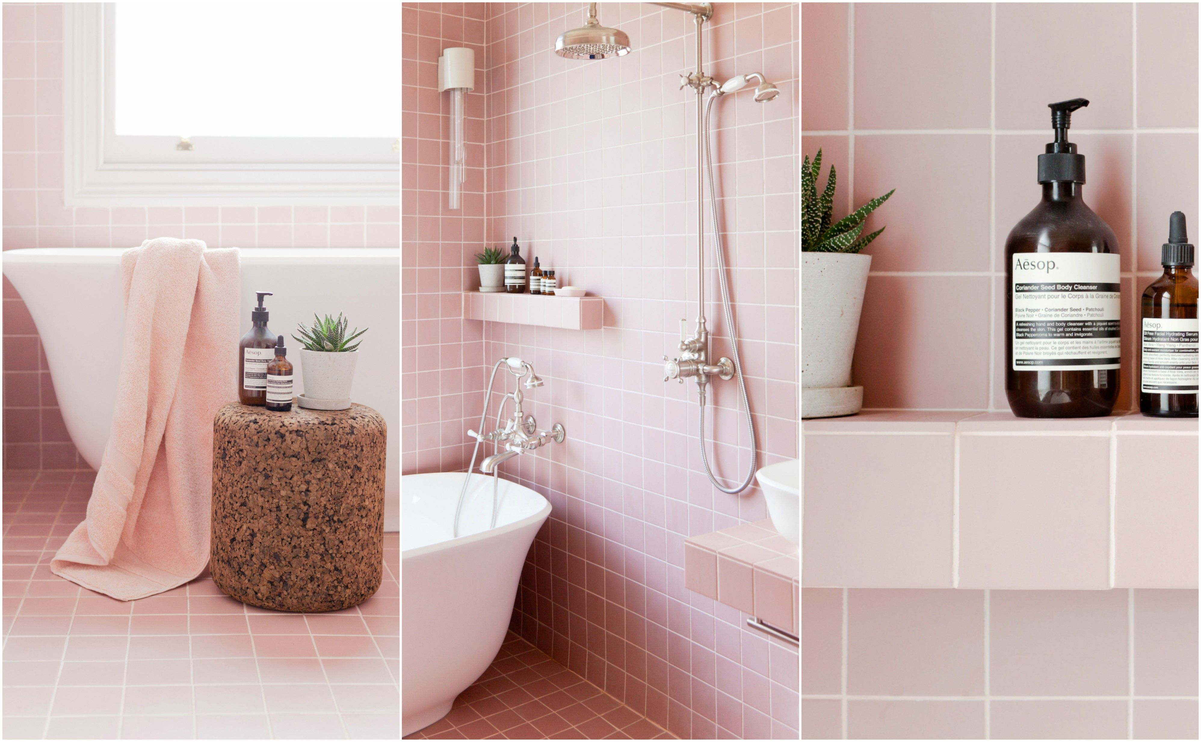 tiling bathroom designs terra boch products tile villeroy noble cheap wall tiles