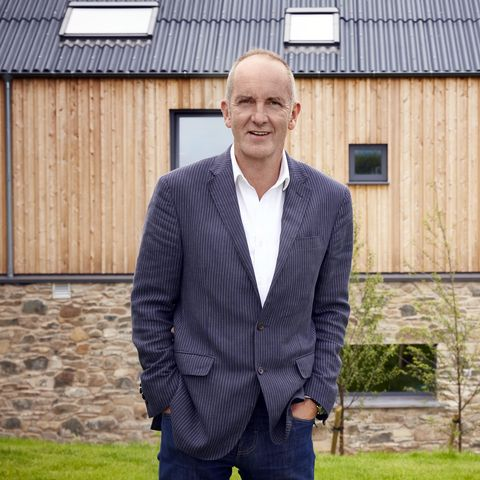 grand designs series 15 kevin mccloud visits county down