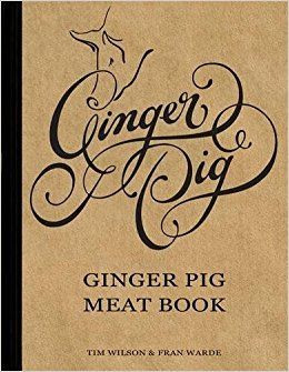 "<p>Trendy London butchers Ginger Pig have quite literally taken apart the animal in this meat manual which is split into pork, beef, lamb, poultry and game, and also divided into recipes for the 12 months of the year. As well as a huge mix of recipes from meatballs in tomato sauce to venison burgers to steak tartare, it also gives advice on buying, preparing and carving meat.</p><p><em data-redactor-tag=""em"" data-verified=""redactor""><strong data-redactor-tag=""strong"" data-verified=""redactor"">BUY NOW: £20.29, </strong></em><a href=""https://www.amazon.co.uk/d/Books/Ginger-Meat-Book-Fran-Warde/1845335589/ref=sr_1_2?s=books&amp;ie=UTF8&amp;qid=1502811619&amp;sr=1-2&amp;keywords=meat+book"" target=""_blank"" data-tracking-id=""recirc-text-link""><em data-redactor-tag=""em"" data-verified=""redactor""><strong data-redactor-tag=""strong"" data-verified=""redactor"">Amazon</strong></em></a></p>"