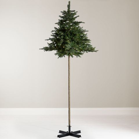 John Lewis Christmas Tree Decorations