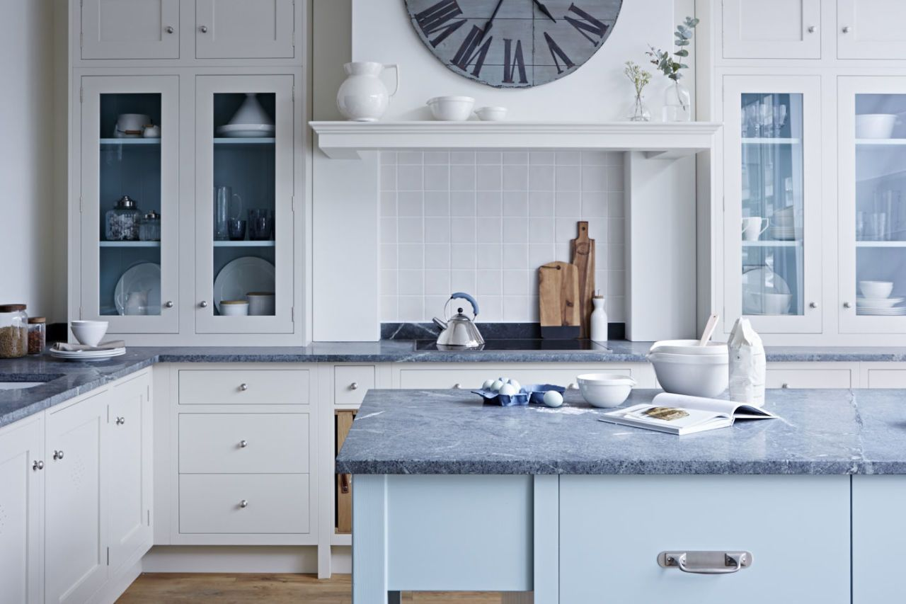 John Lewis Kitchen Reviews. John Lewis Of Hungerford. Full Size Of ...