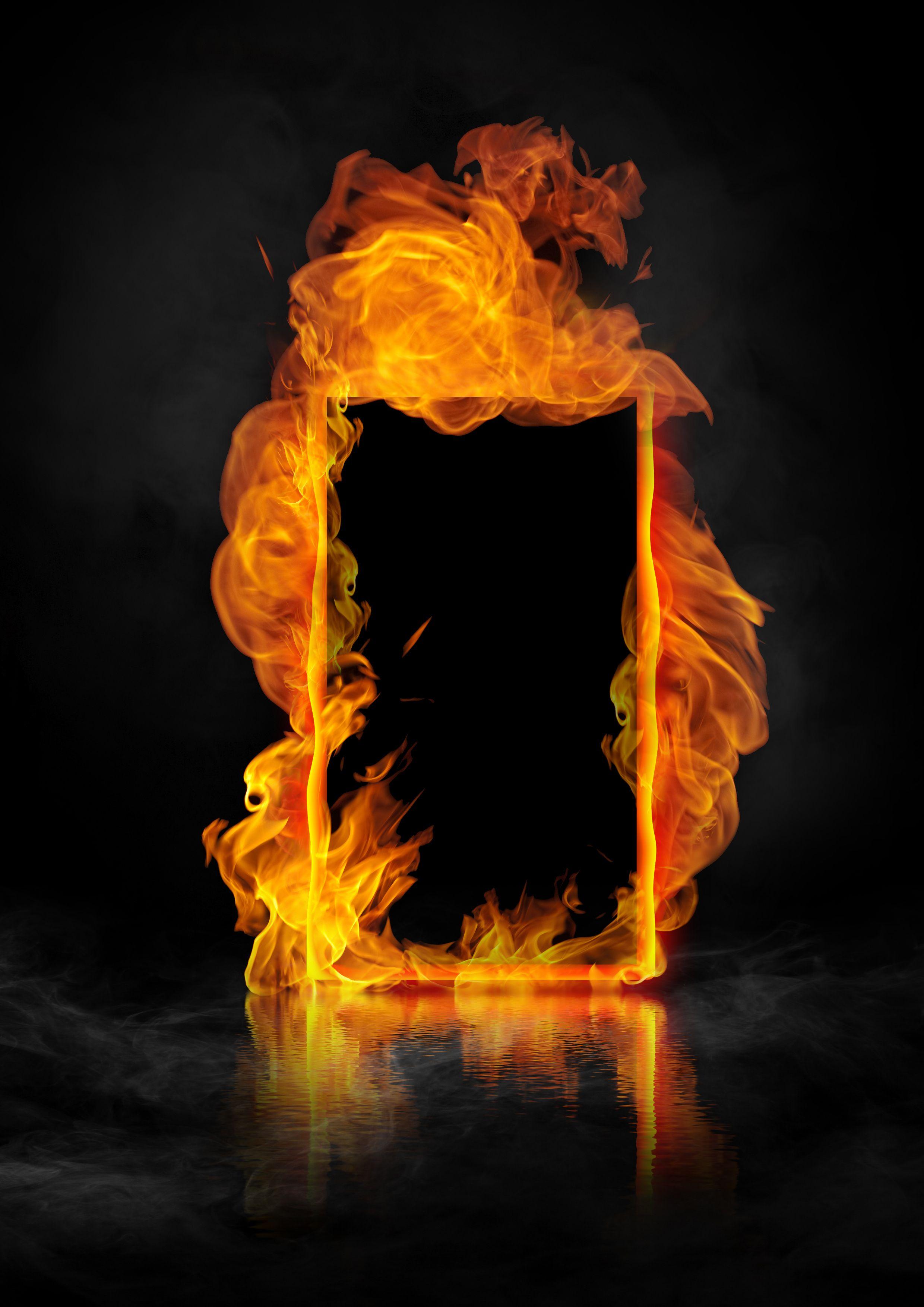 6 Common Fire Door Myth Busters Fire Doors