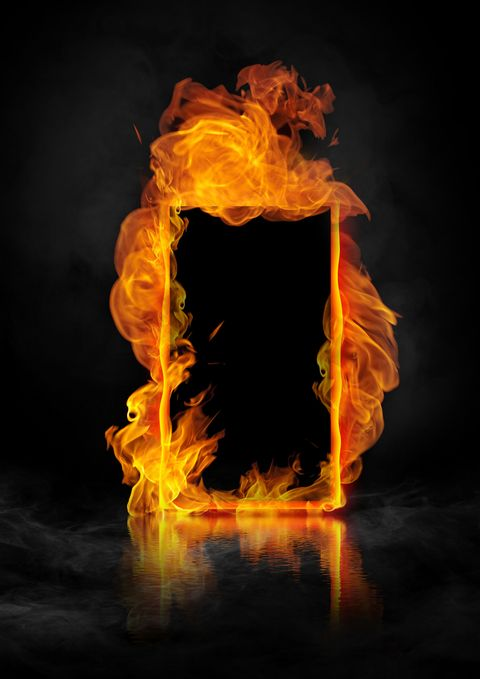 6 Common Fire Door Myth Busters Fire Doors