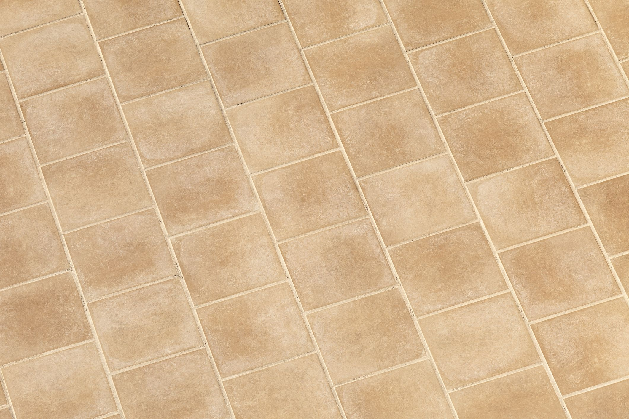 How To Clean Grout Best Way Tile