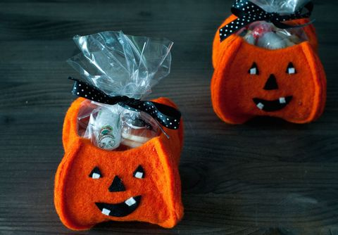 Halloween For Kids 12 Party Crafts Food And Game Ideas