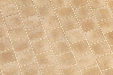 How To Clean Grout Best Way To Clean Tile Grout