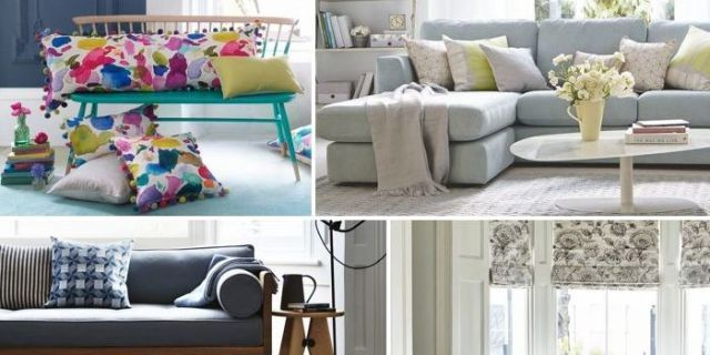 Nice House Beautiful Collections Bluebellgray Carpetright Dfs Flowers Direct  Hillarys