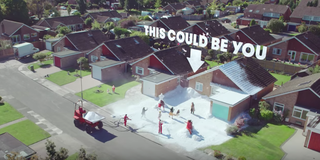 Best Christmas Adverts 2017 John Lewis Sainsbury S M Amp S