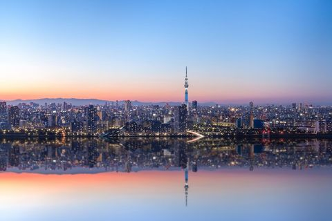 "<p>Navigating Japan is being touted as one of the most likely adventures for travellers next year, especially among millennials. According to Topdeck travel, who provide travel holidays for 18-39 year olds, there are a number of reasons why the Asian country is in the spotlight.</p><p>'Japan is now more accessible than ever for UK tourists,'&nbsp;Saul Burrows, global head of product at Topdeck, told <em data-redactor-tag=""em"">Bazaar UK. '</em>With airlines such as KLM/Air France launching direct flights from Western Europe in the last few years and Japan Airlines recently announcing flight increases from London to Tokyo, Brits can easily get to the Land of the Rising Sun in just over 11 hours.</p><p>'Visitors are now also taking advantage of the pound's strength against the Yen, meaning UK holiday makers can get more for their money than they did a year ago.'</p>"