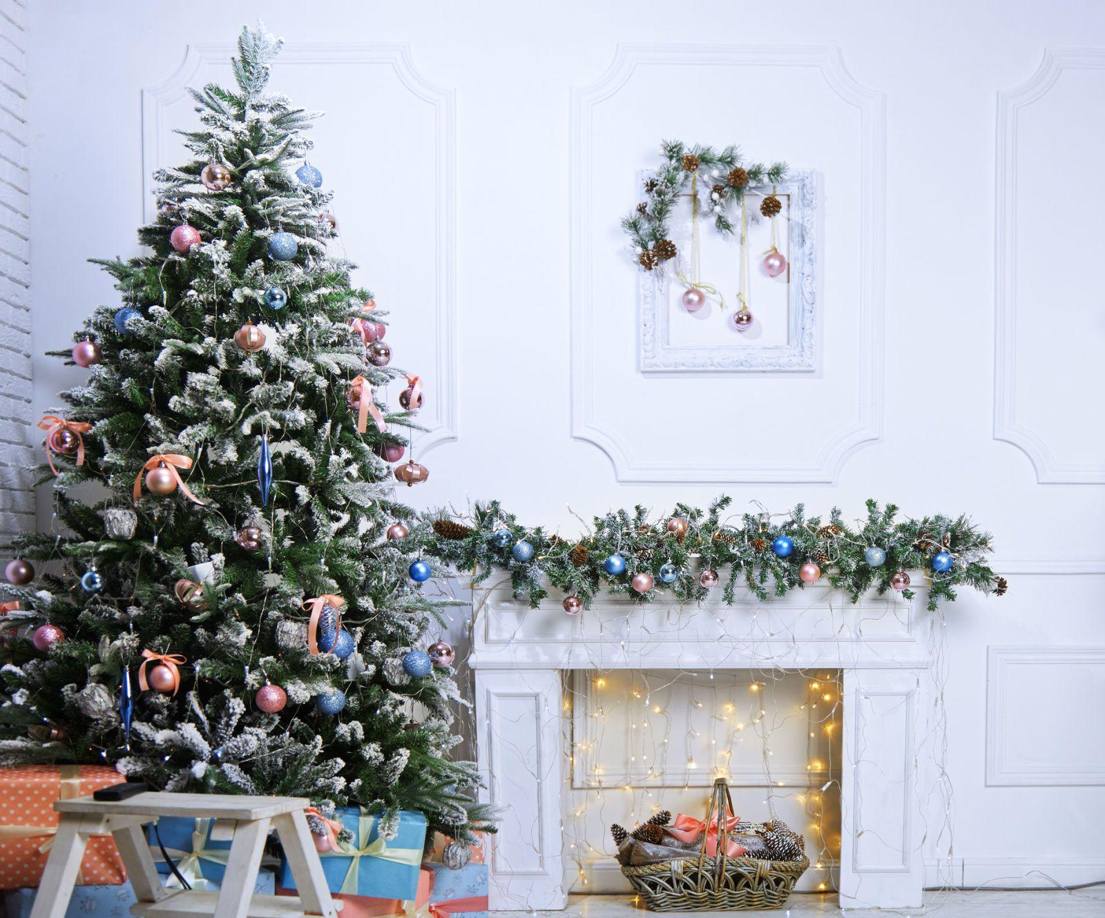 Christmas Tree Song Lyrics Home Alone My Christmas TreeMy Christmas ...