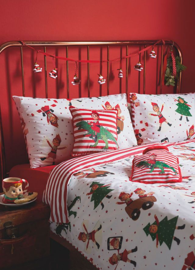 sets best for that collections twin is all us theme spot christmas must bulutu holidays top buy forest siberia bedding union cotton winter kids bed