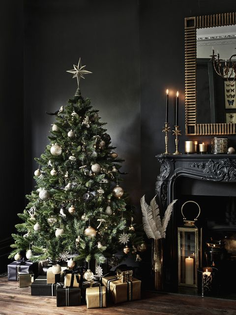 """<p>'Christmas is joy, religious joy, an inner joy of light and peace.'<em data-redactor-tag=""""em"""" data-verified=""""redactor"""" style=""""""""> </em><em data-redactor-tag=""""em"""" data-verified=""""redactor"""">–&nbsp&#x3B;Pope Francis</em><br><span class=""""redactor-invisible-space"""" data-verified=""""redactor"""" data-redactor-tag=""""span"""" data-redactor-class=""""redactor-invisible-space""""></span></p><p>•<a href=""""https://www.houseoffraser.co.uk/christmas/gifts"""" target=""""_blank"""" data-tracking-id=""""recirc-text-link"""">Shop the look at House of Fraser</a><span class=""""redactor-invisible-space""""></span><a href=""""https://www.dobbies.com/"""" target=""""_blank"""" data-tracking-id=""""recirc-text-link""""></a></p>"""