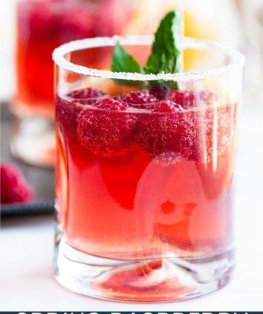 "<p>Get the <a href=""http://www.aberdeenskitchen.com/2016/03/raspberry-limoncello-prosecco/"" data-href=""http://www.aberdeenskitchen.com/2016/03/raspberry-limoncello-prosecco/"" target=""_blank"">recipe here.</a></p><p><em data-redactor-tag=""em"">(Via <a href=""https://www.pinterest.co.uk/pin/476607573049827698/"" data-href=""https://www.pinterest.co.uk/pin/476607573049827698/"" target=""_blank"">Pinterest</a>)</em></p>"