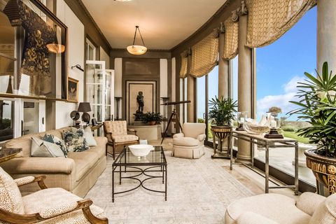 """<p>'The sale of Seafair shows a continued interest in the iconic, luxury estates of Newport. The caliber of these Rhode Island properties are unique to the country and a specialty of our firm,'saidMelanie Delman of Lila Delman Real Estate.<span data-redactor-tag=""""span""""></span></p>"""