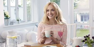 Fearne Cotton - Swan homeware collection