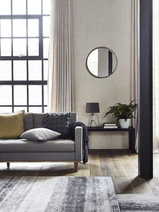 Wool Or Polypropylene Carpet Pros And