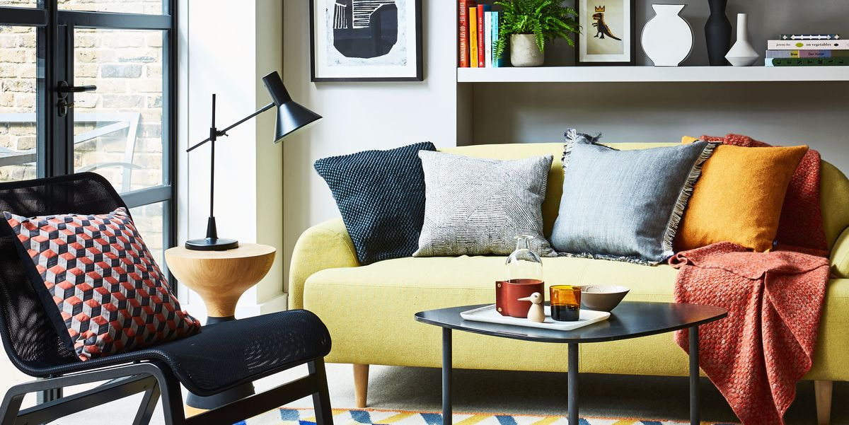 5 Rules To Consider Before You Buy A Sofa Choosing A New Sofa