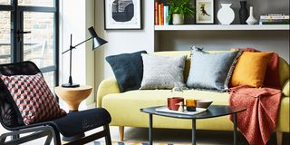 Fabulous 5 Rules To Consider Before You Buy A Sofa Choosing A New Sofa Download Free Architecture Designs Xerocsunscenecom