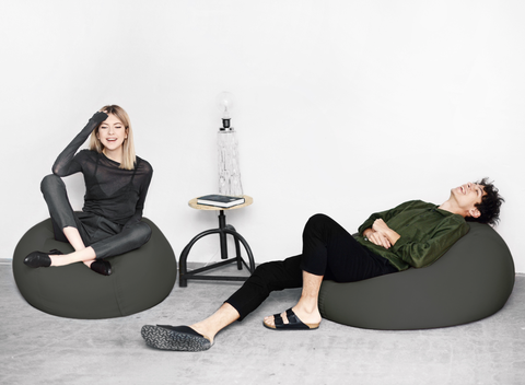 Muji Is Bringing Its Popular Body Fit Cushion To The Uk