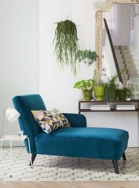 Gorgeous Armchairs That Boast Comfort And Style Dfs