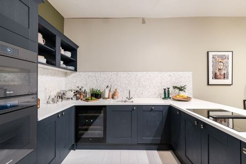 Sneak Peek Inside Houzz of 2018 - Kitchen, Bathroom, Bedroom, Living ...