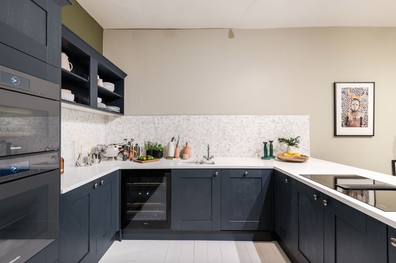 Houzz Of 2018   Kitchen
