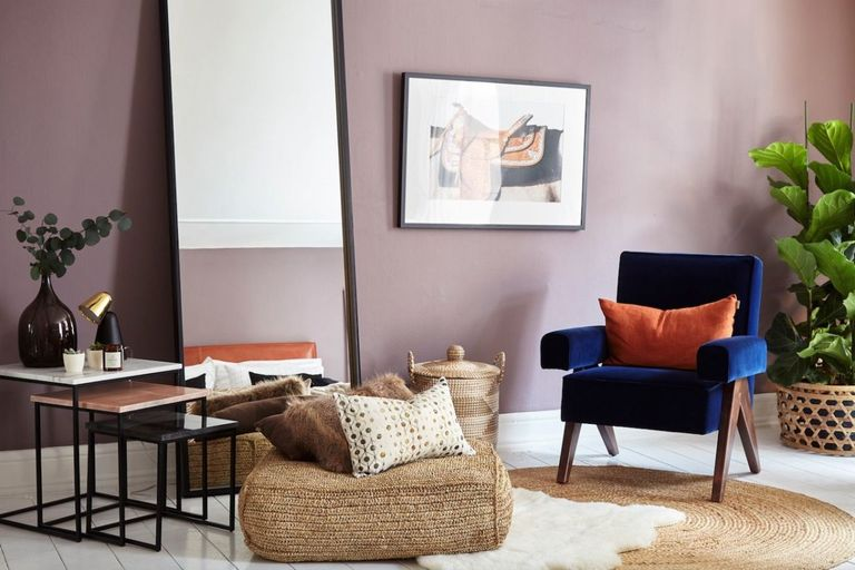 20 Most Popular Shop Modern Floor Lamps On Houzz For 2018 Houzz