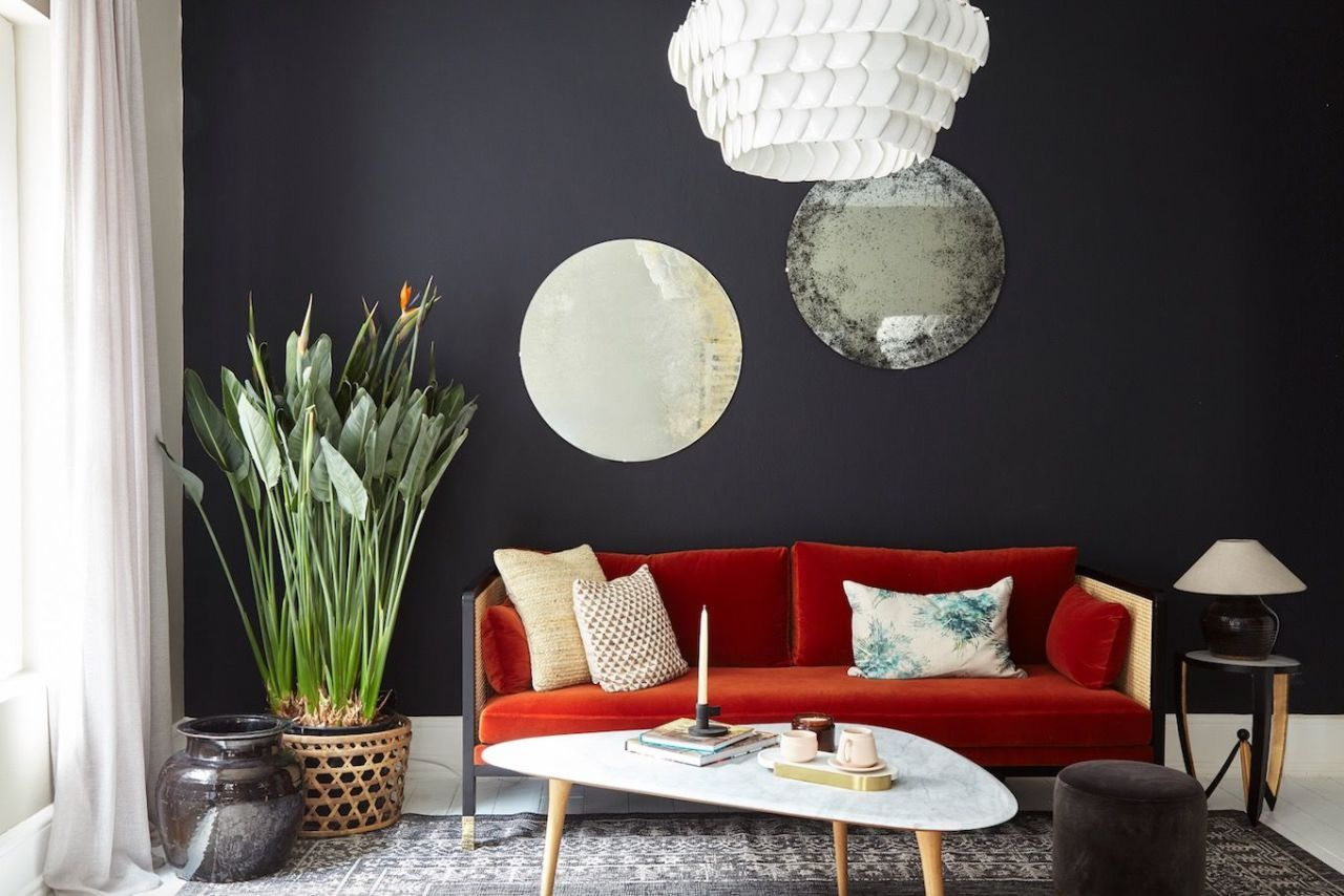 Houzz Of 2018   Living Area
