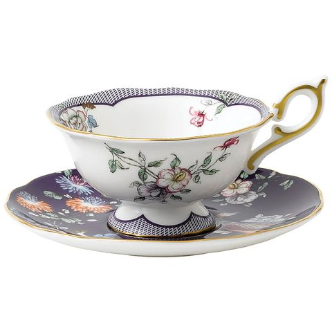 "<p>BUY NOW: <a href=""https://www.johnlewis.com/wedgwood-wonderlust-midnight-crane-cup-and-saucer-set-multi-180ml/p3115124#media-overlay_show"" target=""_blank"" data-tracking-id=""recirc-text-link"">£50, John Lewis</a></p>"