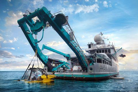 Water, Liquid, Fluid, Watercraft, Aqua, Ocean, Machine, Sea, Boat, Naval architecture,